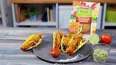 Tacos Selber Machen Finger Food F 252 R Silvester
