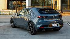 mazda 3 hatchback review 2019 mazda 3 drive review great with awd a hatch