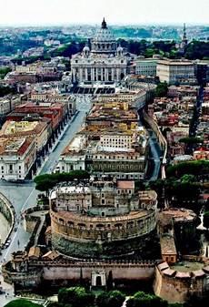 Castro Sant Angelo E Basilica Di San Pietro 1277 A