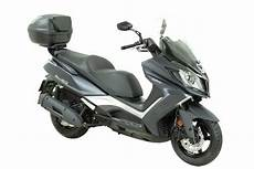 kymco dink 125 avis kymco downtown 125i abs exclusive 2016 224 2019 votre