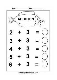 addition worksheets for preschool with pictures 9948 addition worksheets kindergarten worksheets kindergarten addition worksheets
