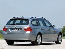 images of bmw 320d touring e91 2006 08 2048x1536