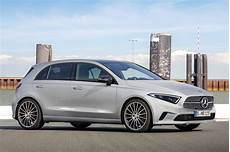 2019 mercedes a class w177 masterfully rendered