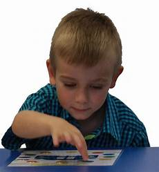 380 best down learning activities images pinterest