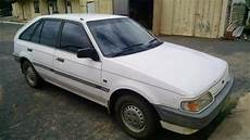 how to sell used cars 1989 ford laser on board diagnostic system 1989 ford laser hatchback