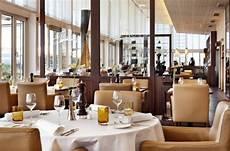 fleming s club frankfurt innenstadt restaurant