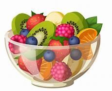 Fruit Salad Clipart comida frutas bebidas etc comida frutas bebidas etc
