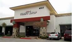 desert thrift shop thrift stores 4517 e st mesa az photos yelp