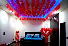 Home Decor Ideas For Anniversary by Decor Ideas To Spruce Up Your Home On Anniversary