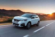 we tested the peugeot 3008 hybrid4 a in hybrid suv