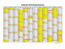 ferienkalender 2017 niedersachsen kalender januar 2014 als grafik datei im gif format