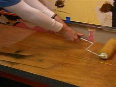 laminat verlegen anfang how to install laminate on countertops how tos diy