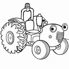 traktor tom est un personnage de dessin anim 233 pour les