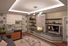 soggiorno con camino moderno soggiorno con camino 24 idee suggestive di calore e