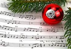 weihnachtswelt weihnachten