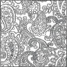 the best free pattern drawing images download from 4990 free drawings of pattern at getdrawings