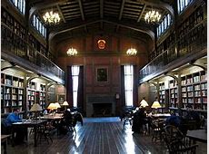 yale university named for