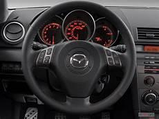where to buy car manuals 2009 mazda mazda3 windshield wipe control gen 1 corksport steeringwheel