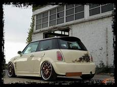 mini one tuning mania0802