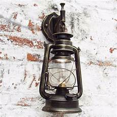 vintage industrial retro iron wall l sconce chandelier outdoor light fixture ebay