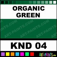 organic green shimrins kandys spray paints knd 04 organic green paint organic green color