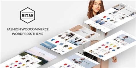 canifa v2 4 fashion responsive woocommerce theme