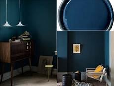 bleu pétrole peinture couleur de peinture 2015 bleu vert dans toutes ses