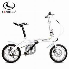 pocket bike für erwachsene kaufen gro 223 handel mini fahrrad aus china mini