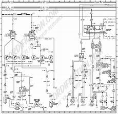 1977 Ford F100 Ignition Switch Wiring Wiring Diagram