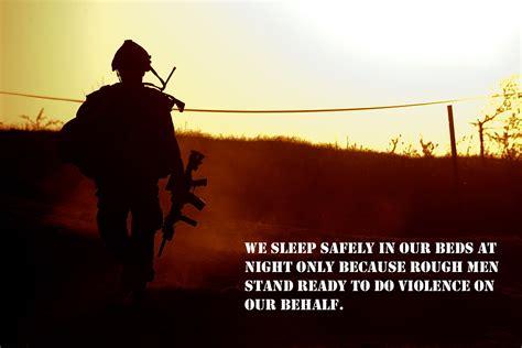 Citation Tupac Soldat