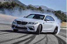 bmw m2 competition pure confirmed for australia performancedrive