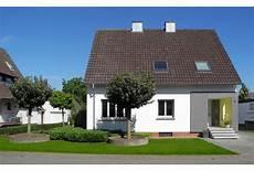 Umbau 60er Jahre Haus In Lintel Manges Architekten Bda
