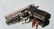 belgique la vente libre des armes 224 feu interdite