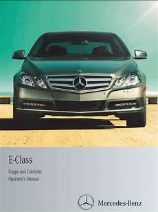 download car manuals pdf free 2012 mercedes benz gl class navigation system mercedes benz e class coupe and cabriolet 2013 owner s manual pdf online download