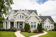 great exterior paint color palettes to really bring your home together knockoffdecor com