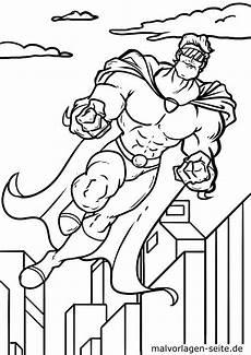 Superhelden Ausmalbilder Zum Ausdrucken Kostenlos Ausmalbilder Superhelden Malvorlagen Cosmixproject