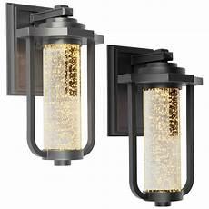 outdoor led light fixtures from costco outdoor lighting ideas