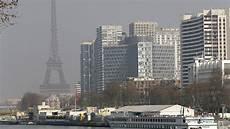 stationnement résidentiel gratuit pollution stationnement r 233 sidentiel gratuit 224 ce jeudi