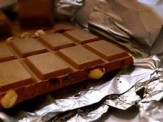 Schokolade Aus Sofa - schokoladenflecken entfernen kleidung autositz polster