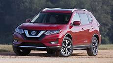 2019 nissan rogue engine 2019 nissan rogue 4dr awd sv engine redesign 2019 2020