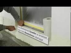 fensterbaenke im aussenbereich beim einbau auf details wdvs verarbeitungsrichtlinie nachtr 228 glicher einbau eines