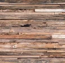 Holz Wandverkleidung Innen Rustikal Modern G Bs Holzdesign
