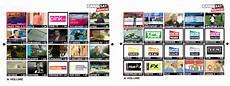 Nouvelles Cha 238 Nes Et Perturbations Sur Freebox Tv Le Point