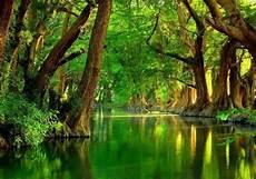 Gambar Terindah Pemandangan Alam Dunia Luar Biasa