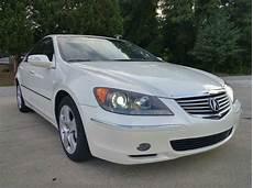 2006 acura rl for sale in everett ma carsforsale com