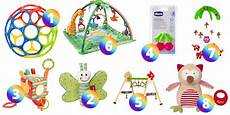 babyspielzeug ab 3 4 und 5 monate unsere 8 favoriten