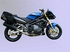 mz motorcycles models prices reviews news