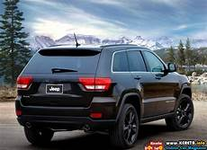 security system 2012 jeep grand cherokee head up display 2013 bmw x6 2012 jeep grand cherokee concept