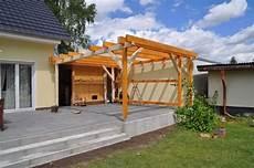Terrassenüberdachung Selber Bauen - die besten 25 selber bauen terrassen 252 berdachung ideen auf