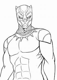 Marvel Superhelden Malvorlagen Neu Malvorlagen Zum Nachmalen Malvorlagen